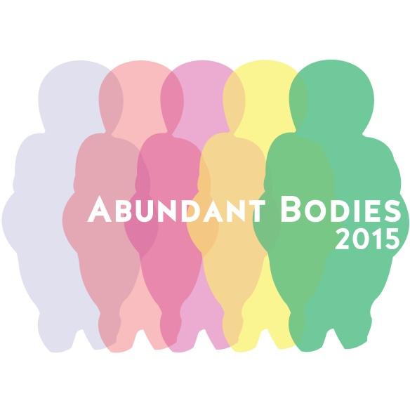 AbundantBodies2015